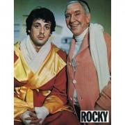 Рокки / Rocky (Сильвестр Сталлоне, 1976) C32d3e518346483