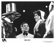 Рокки / Rocky (Сильвестр Сталлоне, 1976) Cab550518340952