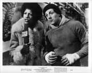 Рокки / Rocky (Сильвестр Сталлоне, 1976) D0ae8a518340193