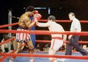 Рокки / Rocky (Сильвестр Сталлоне, 1976) E728a5518341014