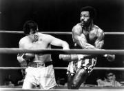 Рокки / Rocky (Сильвестр Сталлоне, 1976) E77c31518341171