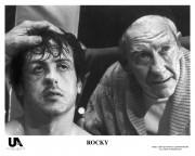 Рокки / Rocky (Сильвестр Сталлоне, 1976) Ee44b7518341278