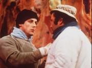 Рокки / Rocky (Сильвестр Сталлоне, 1976) F859a0518340292
