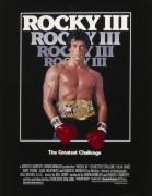 Рокки 3 / Rocky III (Сильвестр Сталлоне, 1982) 154e6a518358603