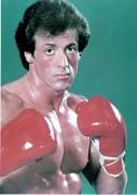 Рокки 3 / Rocky III (Сильвестр Сталлоне, 1982) 65130c518358182