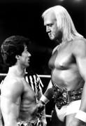 Рокки 3 / Rocky III (Сильвестр Сталлоне, 1982) 8e56d7518358295