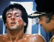 Рокки 3 / Rocky III (Сильвестр Сталлоне, 1982) 987061518358119