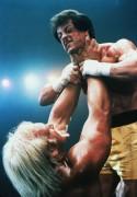 Рокки 3 / Rocky III (Сильвестр Сталлоне, 1982) 9c358e518358273