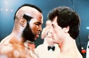 Рокки 3 / Rocky III (Сильвестр Сталлоне, 1982) A6e184518358289