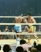 Рокки 3 / Rocky III (Сильвестр Сталлоне, 1982) Ab6acd518358132