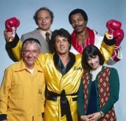 Рокки 3 / Rocky III (Сильвестр Сталлоне, 1982) Ac5e6d518358169
