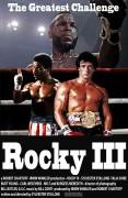 Рокки 3 / Rocky III (Сильвестр Сталлоне, 1982) Bf39a1518358141