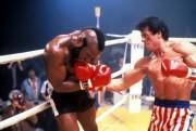 Рокки 3 / Rocky III (Сильвестр Сталлоне, 1982) C3428f518358470