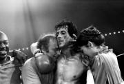 Рокки 3 / Rocky III (Сильвестр Сталлоне, 1982) F9f4ce518358452