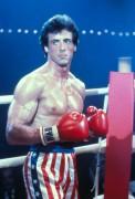 Рокки 3 / Rocky III (Сильвестр Сталлоне, 1982) Ffd4fe518358418