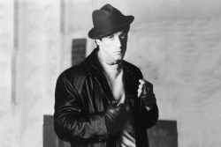 Рокки 5 / Rocky V (Сильвестр Сталлоне, 1990)  4e9f46518483213