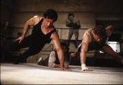 Рокки 5 / Rocky V (Сильвестр Сталлоне, 1990)  D4f870518482558