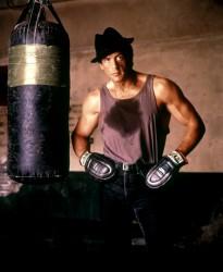 Рокки 5 / Rocky V (Сильвестр Сталлоне, 1990)  F3a5f8518485367