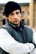 Рокки 5 / Rocky V (Сильвестр Сталлоне, 1990)  Fcb262518480416