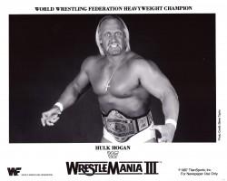Халк Хоган (Hulk Hogan) разные фото / various photos  1f5aa5518505345
