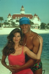 Халк Хоган (Hulk Hogan) разные фото / various photos  7a3161518505389