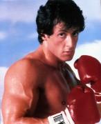 Рокки 3 / Rocky III (Сильвестр Сталлоне, 1982) - Страница 2 Dd9a81518507868