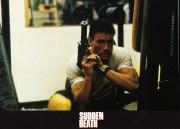 Внезапная смерть / Sudden Death; Жан-Клод Ван Дамм (Jean-Claude Van Damme), 1995 07b240518904246