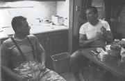 Универсальный солдат / Universal Soldier; Жан-Клод Ван Дамм (Jean-Claude Van Damme), Дольф Лундгрен (Dolph Lundgren), 1992 - Страница 2 09882b518906205