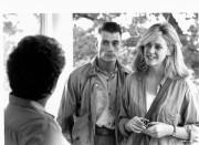 Универсальный солдат / Universal Soldier; Жан-Клод Ван Дамм (Jean-Claude Van Damme), Дольф Лундгрен (Dolph Lundgren), 1992 - Страница 2 0b24aa518906197