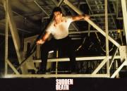 Внезапная смерть / Sudden Death; Жан-Клод Ван Дамм (Jean-Claude Van Damme), 1995 0f75fd518904263