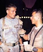 Универсальный солдат / Universal Soldier; Жан-Клод Ван Дамм (Jean-Claude Van Damme), Дольф Лундгрен (Dolph Lundgren), 1992 - Страница 2 A2c47a518906118