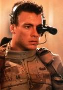 Универсальный солдат / Universal Soldier; Жан-Клод Ван Дамм (Jean-Claude Van Damme), Дольф Лундгрен (Dolph Lundgren), 1992 - Страница 2 Ca8542518906214