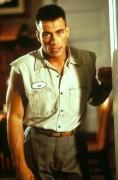 Универсальный солдат / Universal Soldier; Жан-Клод Ван Дамм (Jean-Claude Van Damme), Дольф Лундгрен (Dolph Lundgren), 1992 - Страница 2 E98fd7518906172