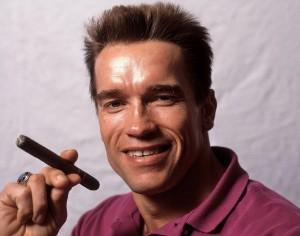 Арнольд Шварценеггер (Arnold Schwarzenegger) 484aba519157361