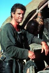Безумный Макс 3: Под куполом грома / Mad Max 3: Beyond Thunderdome (Мэл Гибсон, 1985) D22f5f519679373