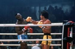 Рокки 3 / Rocky III (Сильвестр Сталлоне, 1982) - Страница 2 072dd6477424199