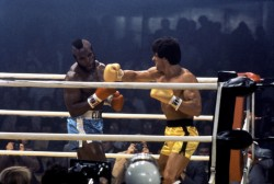 Рокки 3 / Rocky III (Сильвестр Сталлоне, 1982) - Страница 2 0999bf477424180