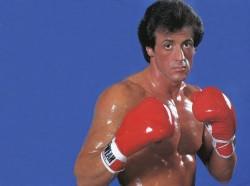 Рокки 3 / Rocky III (Сильвестр Сталлоне, 1982) - Страница 2 8a6187477441741