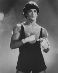 Рокки 3 / Rocky III (Сильвестр Сталлоне, 1982) - Страница 2 7803ee478291758