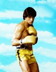 Рокки 3 / Rocky III (Сильвестр Сталлоне, 1982) - Страница 2 0bd178478629747