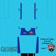 CALVAREZ 16 - Página 3 682130478789358