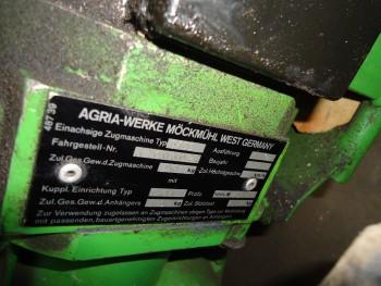 Motokultivatori Agria Deutschland 29eb2b478828780