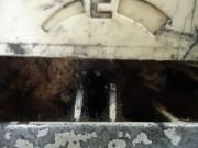 Motorne pile Stihl - Page 5 1aef1e478942726
