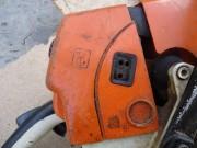 Motorne pile Stihl - Page 5 Be7154478941180