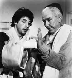 Рокки / Rocky (Сильвестр Сталлоне, 1976) 62d8a8479278287