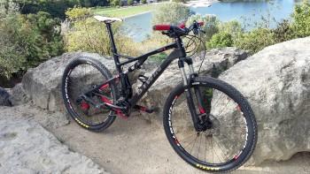 Deux roues sans moteur, ça vous parle? ( vélo ) - Page 4 B70b91479467811