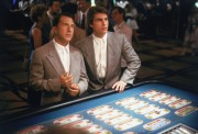 Человек дождя / Rain Man (Том Круз, Дастин Хоффман, Валерия Голино, 1988) 733353479658384