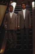 Человек дождя / Rain Man (Том Круз, Дастин Хоффман, Валерия Голино, 1988) 74c56f479658446
