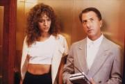 Человек дождя / Rain Man (Том Круз, Дастин Хоффман, Валерия Голино, 1988) 823ac9479658412