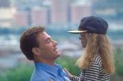 Внезапная смерть / Sudden Death; Жан-Клод Ван Дамм (Jean-Claude Van Damme), 1995 15c29e479982921